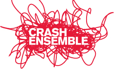 crashensemble-logo